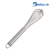 French Whip / Whisk - 12""