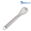 French Whip / Whisk - 10""